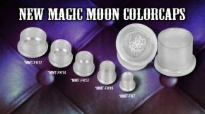 Magic Moon NEW Colorcaps