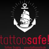 Tattoosafe