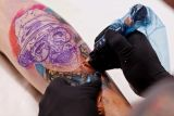 tattoo_session-106