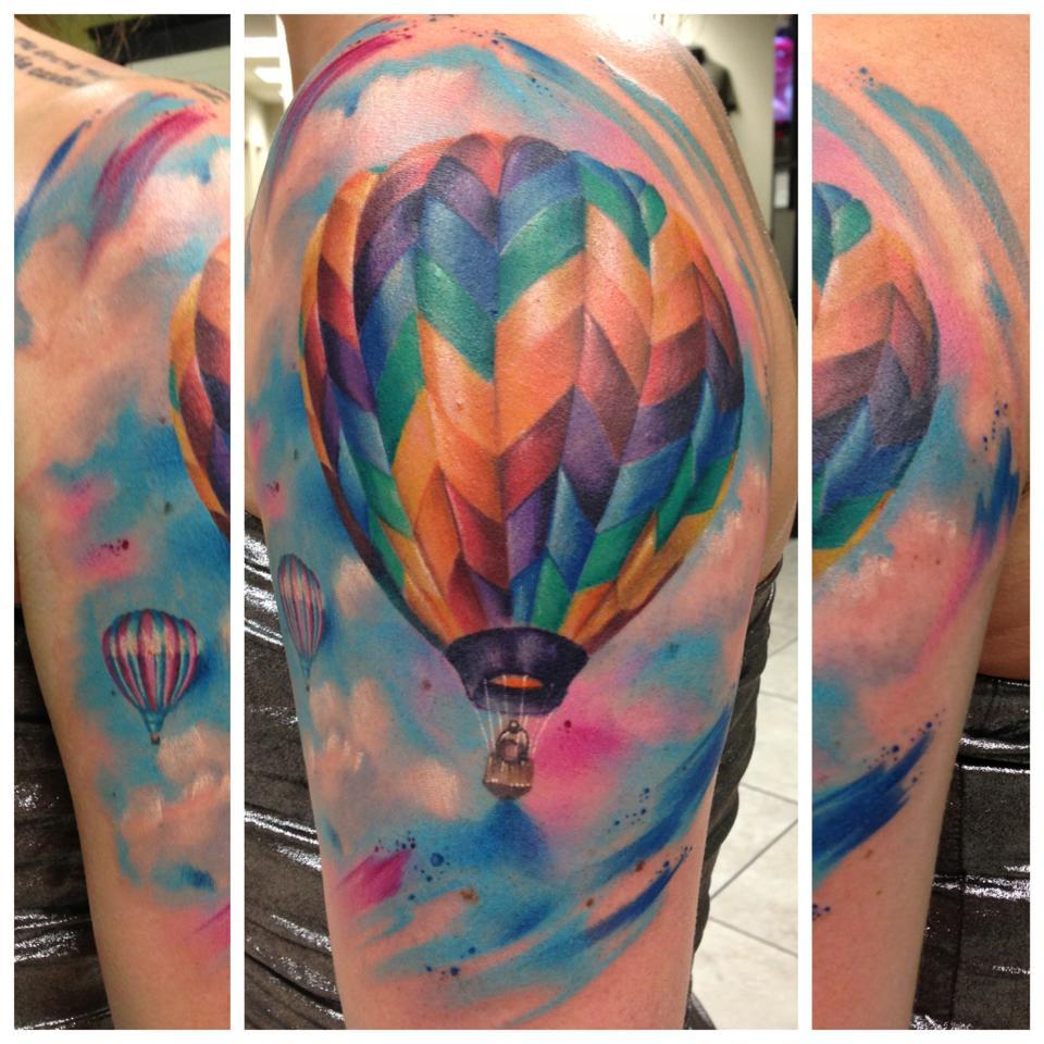 tattooscout forum aussergew hnliche hervorragende tattoos tattoo 225. Black Bedroom Furniture Sets. Home Design Ideas