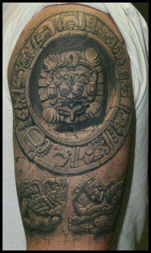 Tattoo nürnberg empfehlung