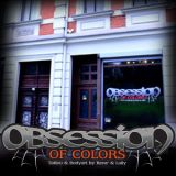 OBSESSIONofCOLORS