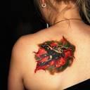 MOA-Tattoo