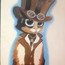 Kettu Fox
