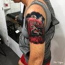 jordan_tattoo