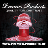 Premier Products - Quality you can trust