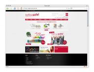 Tattoosafe_NeuerOnlinestore1