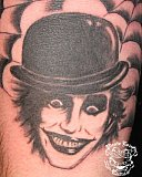 Tattoo Galerie - Motive - Adicts -