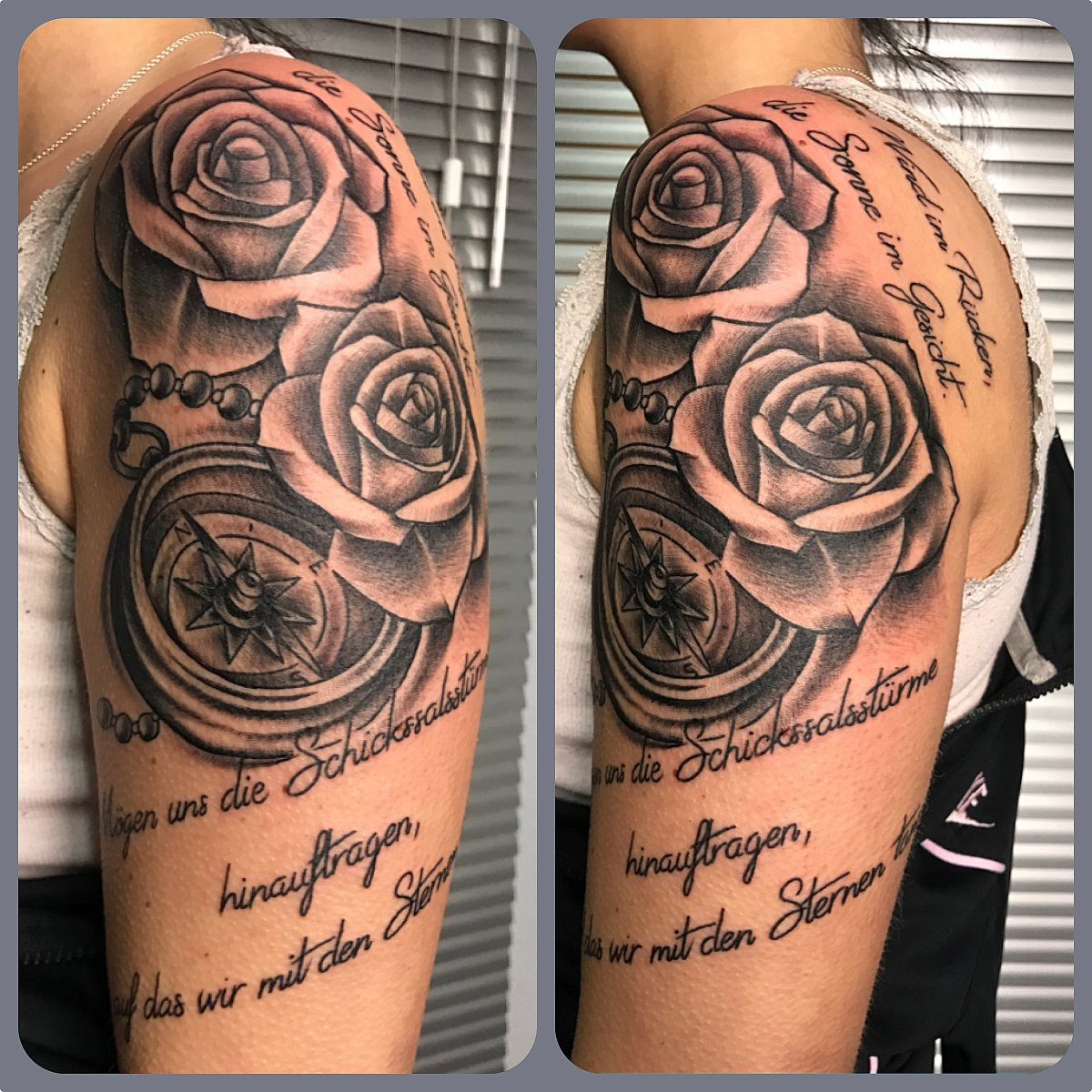 Tattoo studio speyer