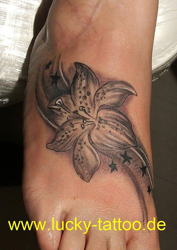 Tattooscout Die Große Tattoo Community